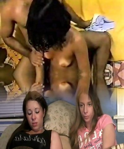 brasil ass-fuck brutal sexo com patricia
