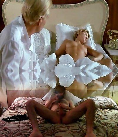 Pleasure and Joan - 1985