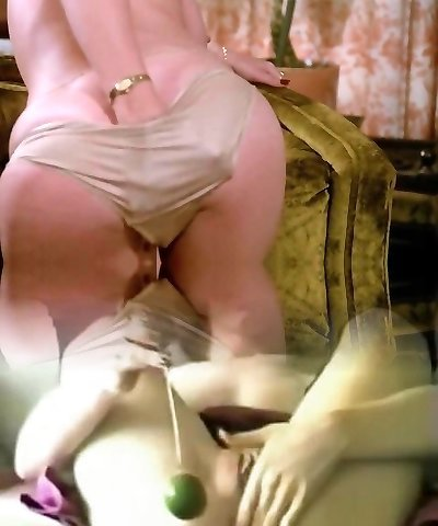 Horny homemade Blowjob, Unsorted adult video