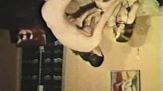 Peepshow Loops 299 1970's - Scene Two