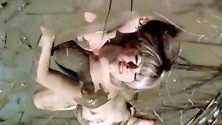 Mondo Bare-breasted Intro (1966)