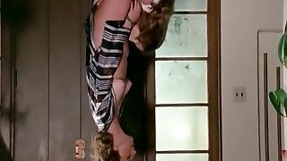 Super-fucking-hot And Saucy Pizza Dolls (1978) Old-school Seventies Spoof Porno John Holmes