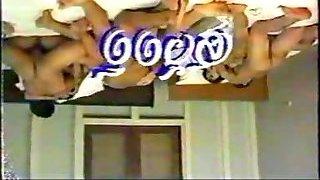Thai Old School Hookup Saow Hi So (full movies)