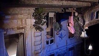 Italienne (1993) FULL VINTAGE Movie