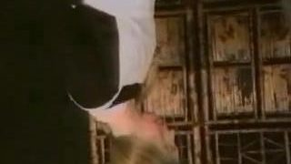spankingdream -- classic '6 of the Best' ..