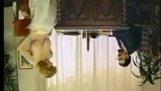 taking it off glamour movie from 1985