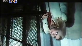 Goduria 1982 Italy Very Rare Movie vintagepornbay.com