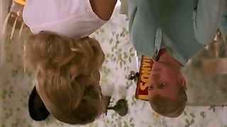 Kelly Preston - 'Mischief'