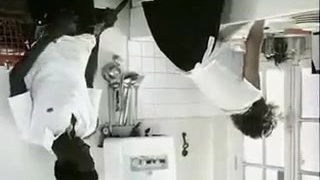 Exotic amateur Retro, Multiracial porn clip