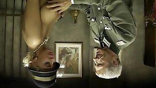 Collar of bastards - Sequence 1 (Mandy Dee)