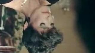 Amazing Retro, Compilation sex video