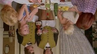 Alpha France - French pornography - Utter Movie - Esclaves Sexuelles Sur Catalogue