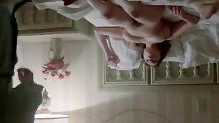 nejlepší netříděné, vintage erotické klip