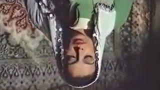 zerrin egeliler - hayat kadini mètres - ata saka