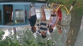 Alpha France - French porno - Full Video - Croisiere Pour Couples Echangiste