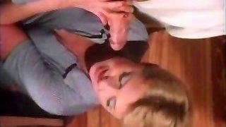 Classic - Swedish Erotica Vol. 02 Two of 3