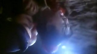 Yung Suspended movie sex sequence part 3