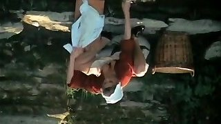 Europorn DJM - Full Movie