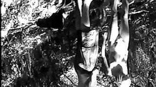 antique amateur sextape 8