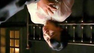 Asian movie sex scene