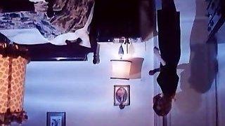 Euro smash party tube movie with ebony blowjob and sex