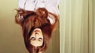 Edwige Fenech - Ubalda All Naked and Torrid