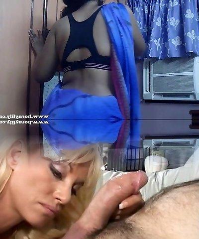 Indian Fuckfest Teacher Lily Role Have Fun Masturbation
