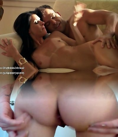 India Summer - A Wife's Secret - Four