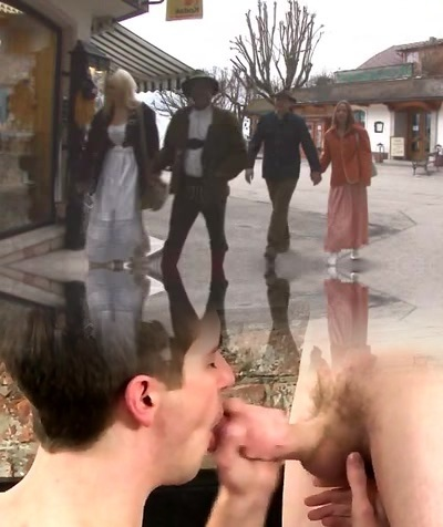 Rectal group sex of hawt babes and hard darksome lollipops