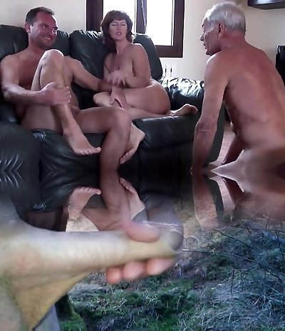 real hotwife humilliation