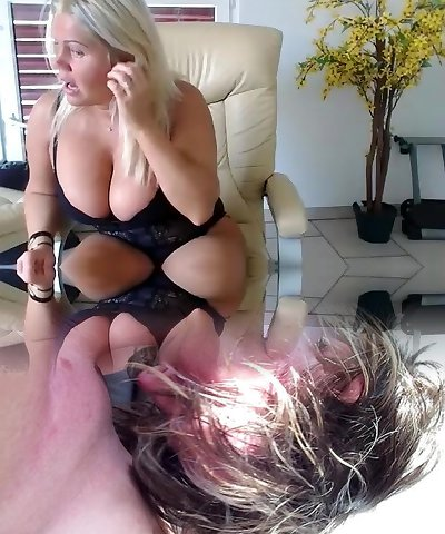 come2mom unexperienced flick 06/25/2015 from chaturbate