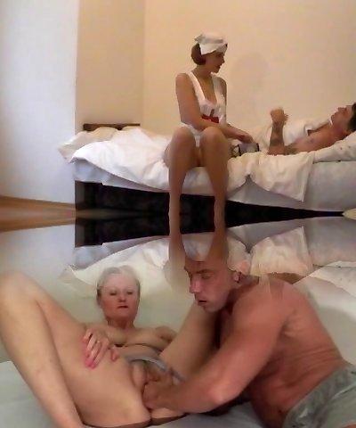 privat nurse -bymonique