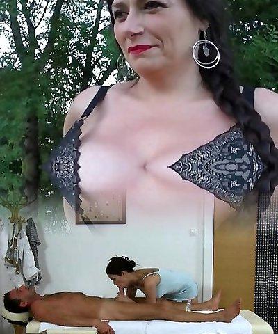 Cute pornstar best anal boink