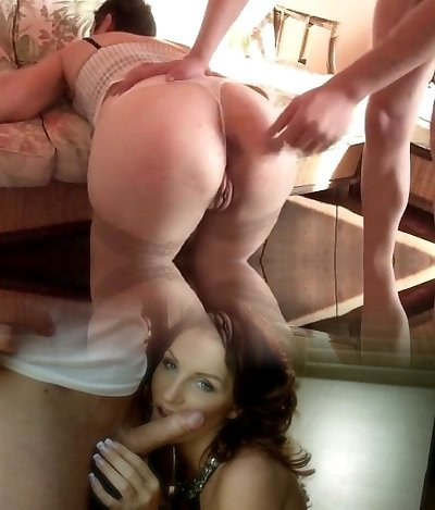 Ultra-kinky french mature rigid banged and fisted