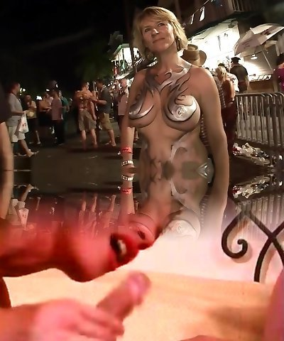 Incredible adult movie star in best amateur, mature adult video