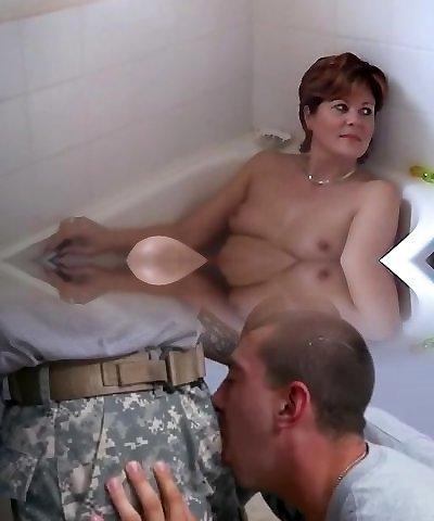 british granny fuck 3