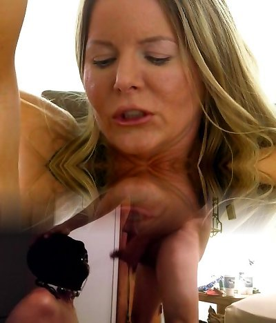 Super Hot moms with huge tits compilation