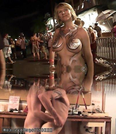 Incredible pornstar in greatest amateur, mature adult flick