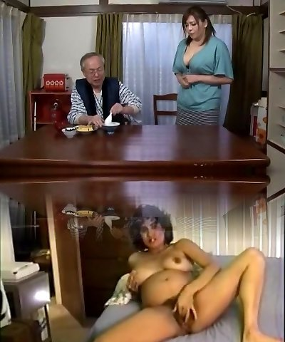 Incredible Asian slut in Fabulous Dt, Fetish JAV clip