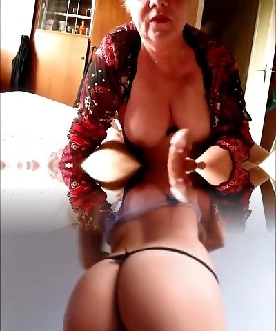 CUM FOR CHARMING WOMEN 5 (compilation)