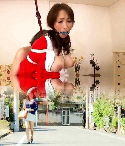 Obsence Wifey Advent Vol.22 : Ranko Miyama