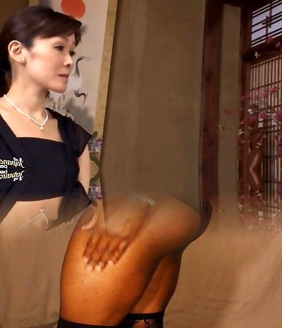 Sayuri Takizawa super-naughty sex