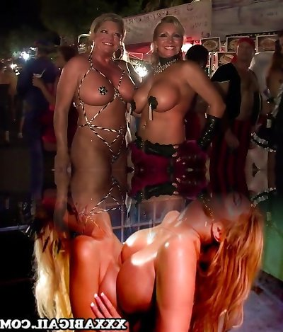 Amazing pornstar in best brazilian, striptease porn video