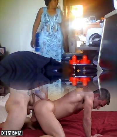 Hottest amateur Mature, Plus-size sex video
