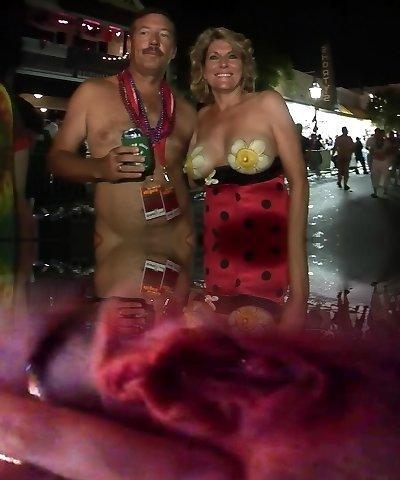 Amazing pornstar in incredible striptease, college adult tweak
