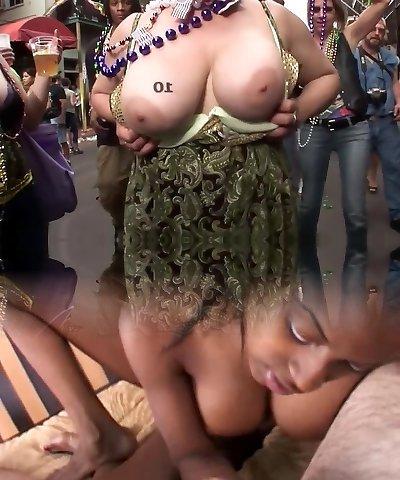 Incredible pornstar in hottest redhead, voyeur adult clip