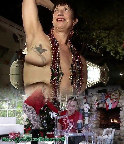 Horny superstar in best hidden cam, brazilian adult movie