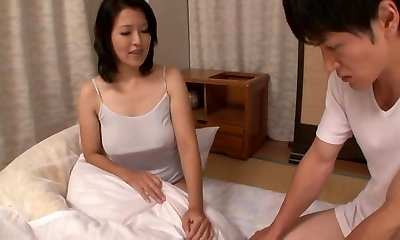 HD Videos, Mom, Old Young, Big Natural Tits