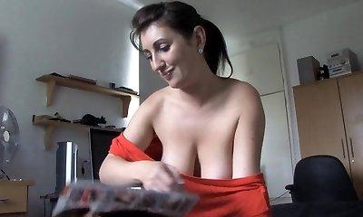 Mature Pussy Pump, Free Mature Sex Movies