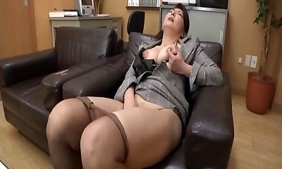 Unshaved Mature, Mature Blonde Porn